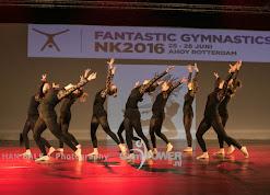Han Balk FG2016 Jazzdans-8013.jpg