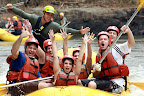 rafting_diversão_Créd.Ricardo_Costa.jpg :: Data: 17 de set de 2010 12:16Número de comentários sobre a foto:0Visualizar foto