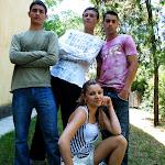 Osztálykép 2009. (38).jpg