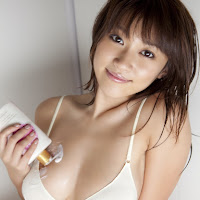 [BOMB.tv] 2009.05 Mikie Hara 原幹恵 mh024.jpg