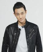 Gao Zhiting  Actor