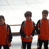 2013-02-19 RP-Finale JtfO Löffingen
