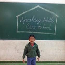 2014-12-12 Speaking Skill Class-Prep-B