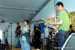 dorpsfeest 2008 004.jpg