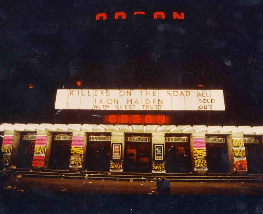1981-03-15-hammersmith odeon