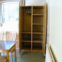 Room 36-storage