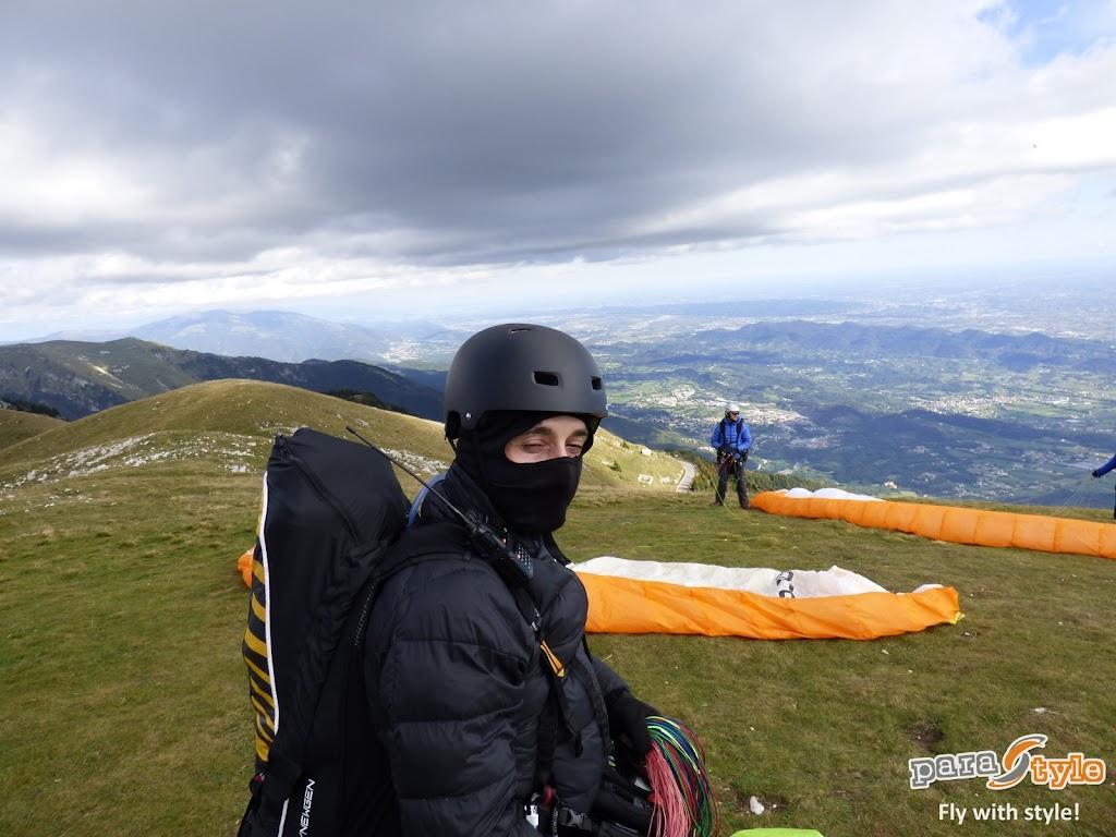 Październikowy wyjazd Parastyle i Fly2Live do Bassano del Grappa - P1020046.JPG