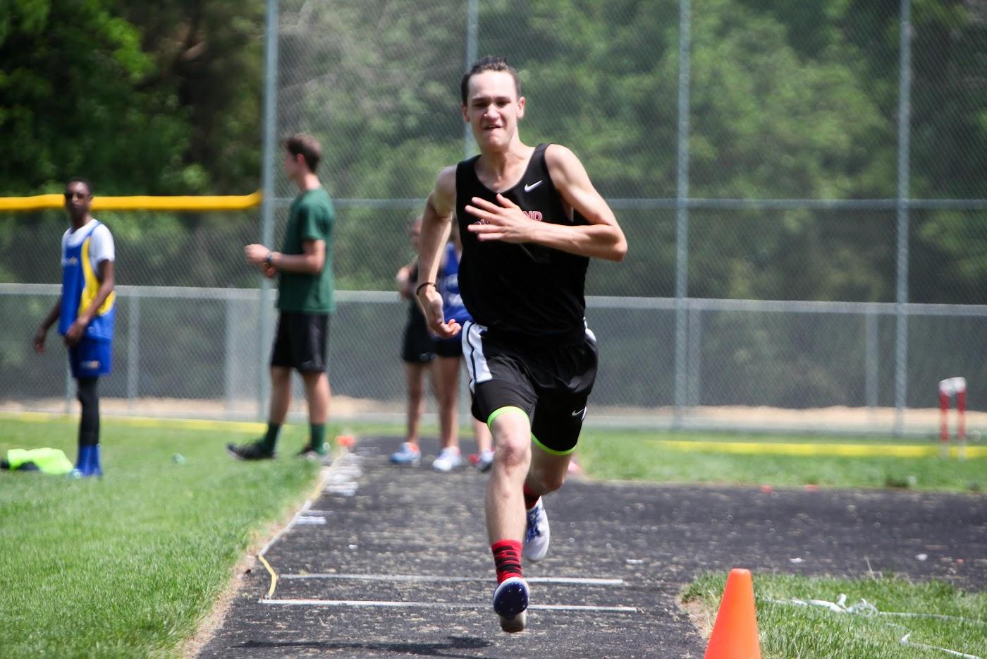 RCS Sports Image