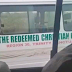 Just In: Eight Abducted RCCG Members Regain Freedom
