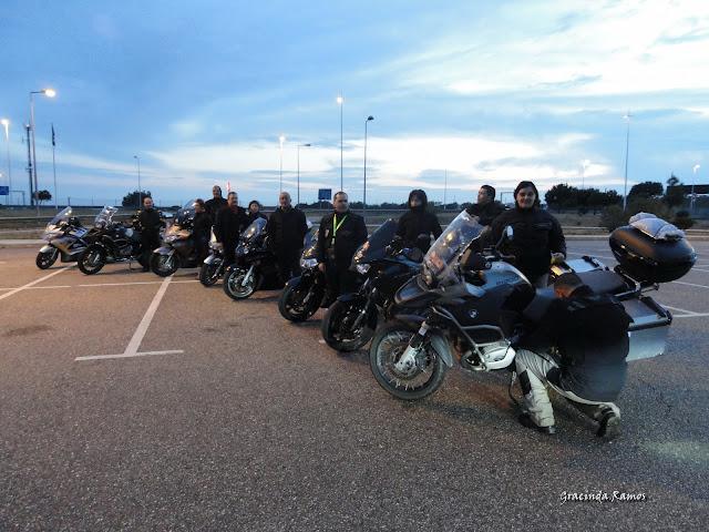 Marrocos 2012 - O regresso! - Página 3 DSC04557