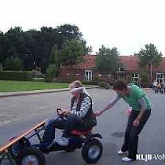 Gemeindefahrradtour 2008 - -tn-Gemeindefahrardtour 2008 131-kl.jpg