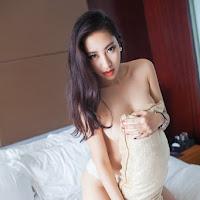 [XiuRen] 2014.01.14 NO.0085 不性感女人Annie 0054.jpg