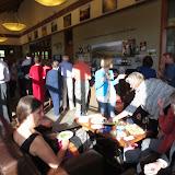 Social at Kunde Winery May 23 2013 - IMG_0718.JPG