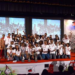 Anifest India 2015 - Day 2