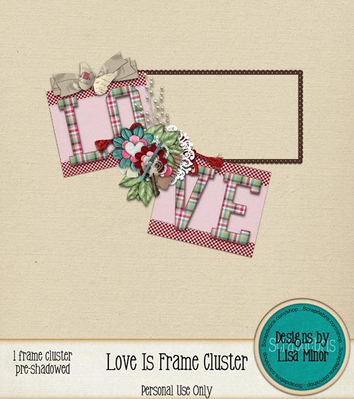 prvw_lisaminor_loveis_framecluster