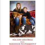 Dynamite Danes Family Album #2 - Woodside_Holiday_Card_v3.jpg