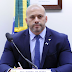 Conselho de Ética da Câmara aprova suspensão de Daniel Silveira