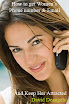 How To Get A Woman Phone Number And Email Address