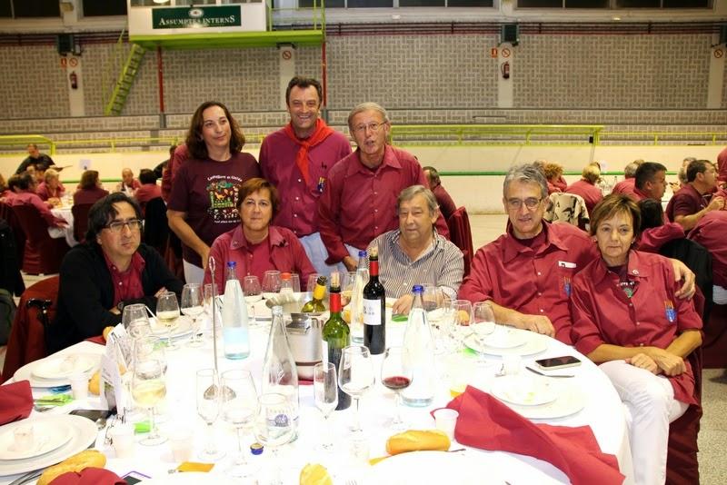 Sopar Diada Castellers de Lleida  15-11-14 - IMG_6905.JPG