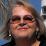 Susan Friel-Williams's profile photo