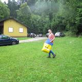ScoutsZomerkamp2014Echternach