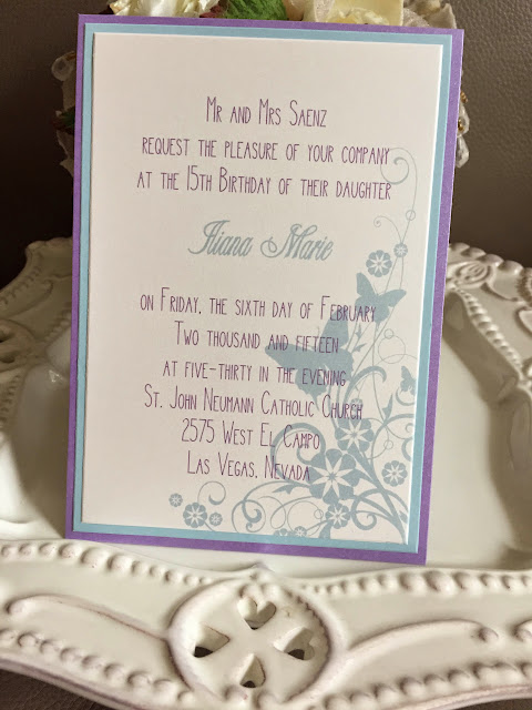 Custom Wedding Invitations - IMG_7858.jpg