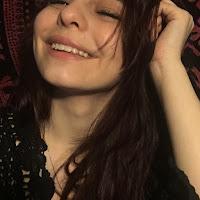 blahblahblah12345711's avatar