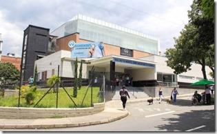 0b048-el-hospital-del-sur-de-itaguei