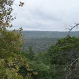 Fall Vacation 2012 - 115_3878.JPG