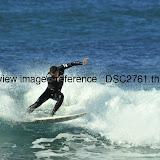_DSC2761.thumb.jpg