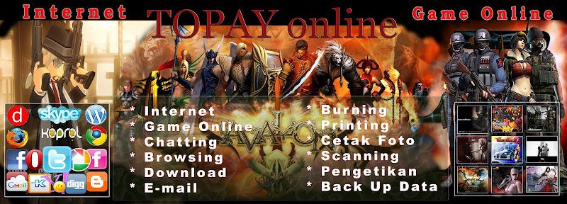 Pospay Alfi Jaya - Google+