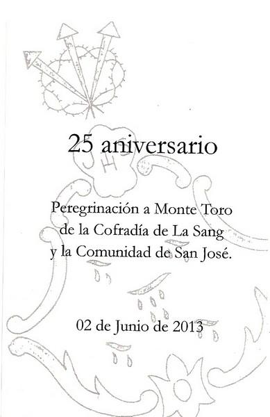 19 Postal conmemorativa - Reverso.jpg