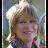 Carol Byett avatar image