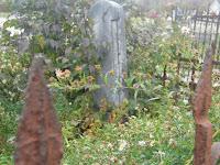 A lekenyei és tibai temetőben (06).JPG