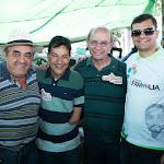 23072016-23072016_Feiradoeldorado50.jpg