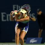 Ana Ivanovic - 2015 Rogers Cup -DSC_0428.jpg