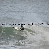 _DSC7630.thumb.jpg