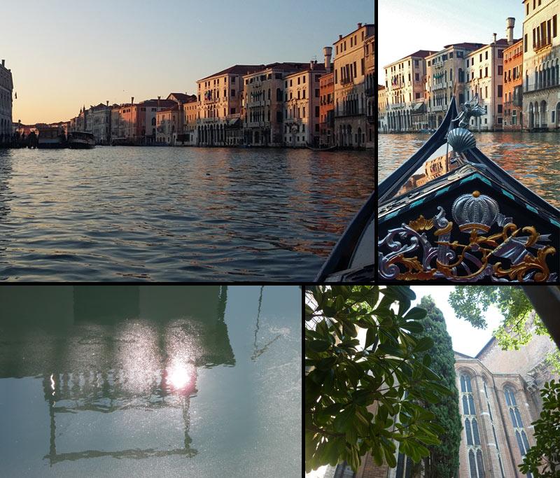 Venezia 11 05 2016 N 3