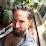 David hulks's profile photo