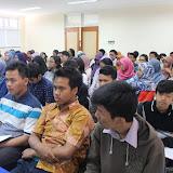 Kuliah Tamu 18 September 2015  - IMG_4967.JPG