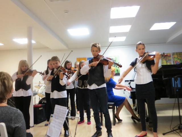 """kontsert  """"Õpetaja ja õpilane"""" 2013 - IMG_0606.JPG"""
