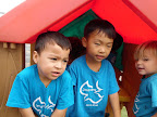 1.14.15 Outdoor Play Kaliko.Annalise.Jackson.jpg