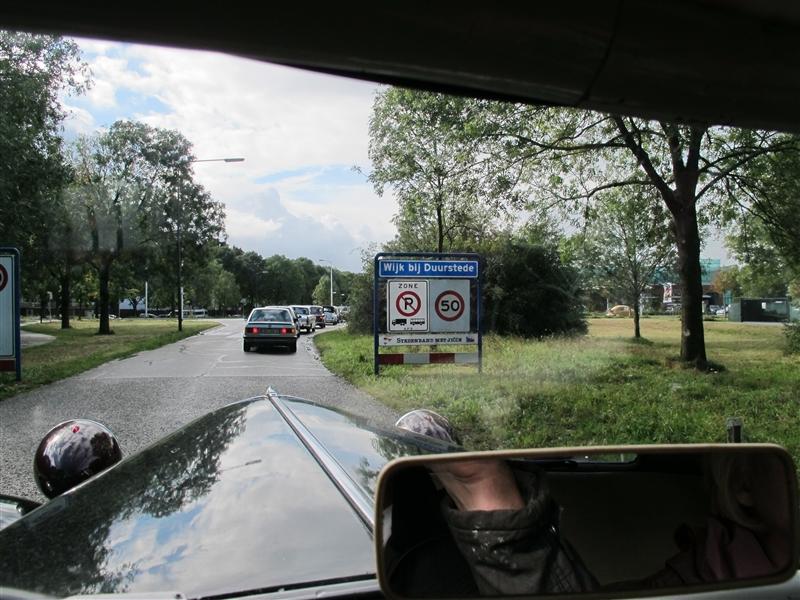Snertrit 2011 - IMG_0024.jpg