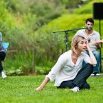 Entrez Dans la Danse - 2013 - Oui mais Non - cie Ma -24.jpg