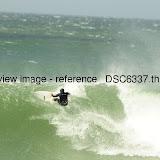_DSC6337.thumb.jpg