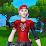 Hawkin Port's profile photo