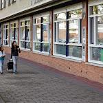 _MG_0534©2014 Studio Johan Nieuwenhuize.jpg
