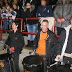 Eaters_Geleen_Trappers_Tilburg_2011_034.jpg
