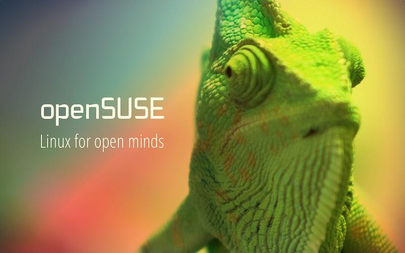 https://lh3.googleusercontent.com/-6En8NcUc6ho/Uehqtzvb6XI/AAAAAAAAJQg/ub9GQw-nsvM/s800/openSUSE_Wallpaper.jpg