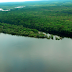 Decreto renova atuação das Forças Armadas na Amazônia